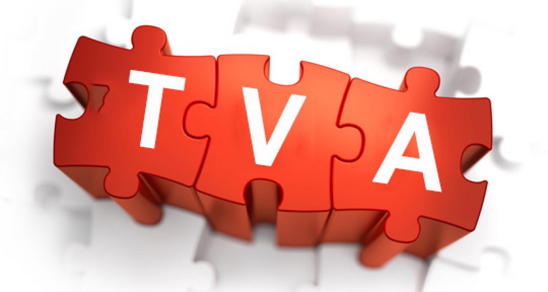 Cote TVA 2019