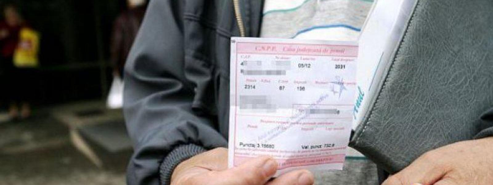 """Miercuri, 10.10.2018, noua lege a pensiilor a discutata de Guvernul Romaniei, la propunerea Ministerului Muncii.  Dupa sedinta de Guvern, ministrul muncii Lia Olguta Vasilescu, a declarat ca : """" Nicio pensie nu va scadea dupa recalculare, nu se modifica varsta standard de pensionare si nici stagiul de cotizare"""".  Conform noii legi, valoarea punctului de pensie va creste astfel : in anul 2019 va ajunge la 1265 de lei , in anul 2020 - 1775 de lei, in anul 2021 – 1875 de lei, reprezentand suma aferenta VPR ( v"""