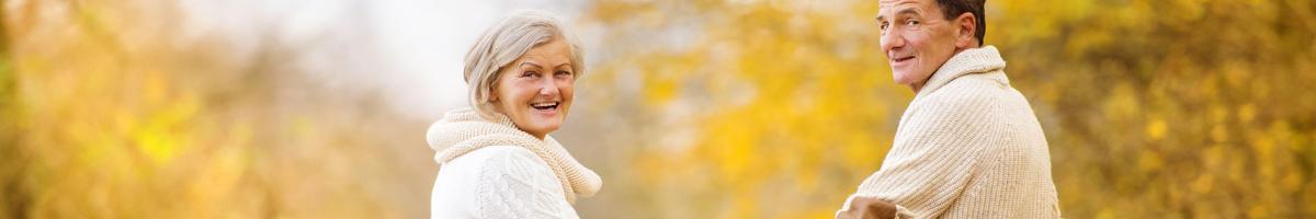 Servicii de pensii